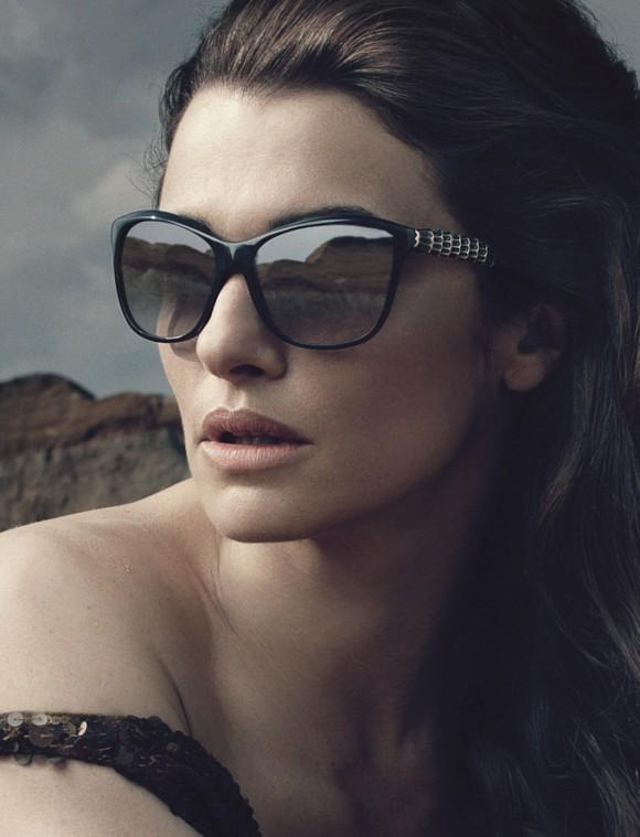 Rachel_Weisz_Bvlgari_sunglasses