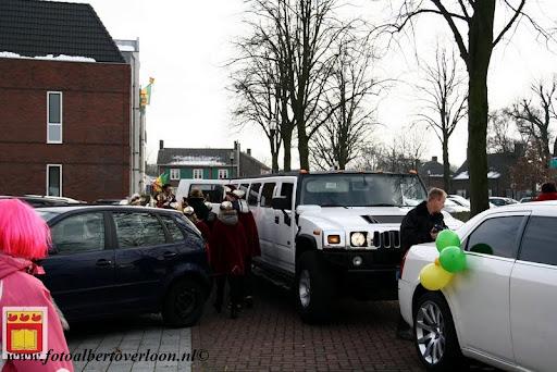 presentatie jeugd carnavalswagen 09-02-2013 (23).JPG