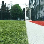 futbolnoe_pole