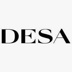 DESA FASHION  Google+ hayran sayfası Profil Fotoğrafı