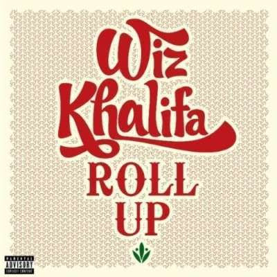wiz khalifa roll up album songs. of his new song quot;Roll Upquot;.