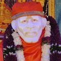 Sri Shirdi Sai Seva Sannidhi