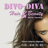 who is Divo Diva contact information