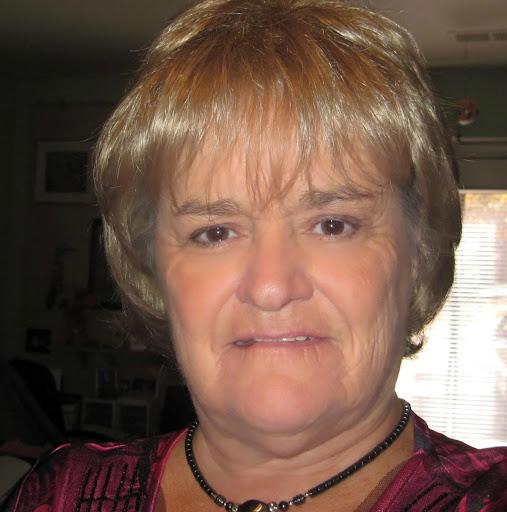 Janie Hooper