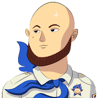 ArtVNov's avatar