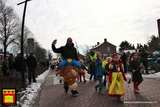carnavalsfeest op school 08-02-2013 (62).JPG