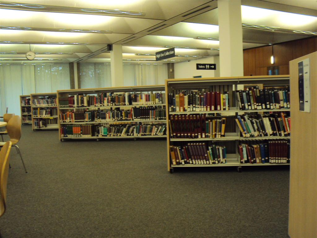 utk thesis library Theses & dissertations eecs library welcome to the eecs library the university of tennessee, knoxville knoxville, tennessee 37996.