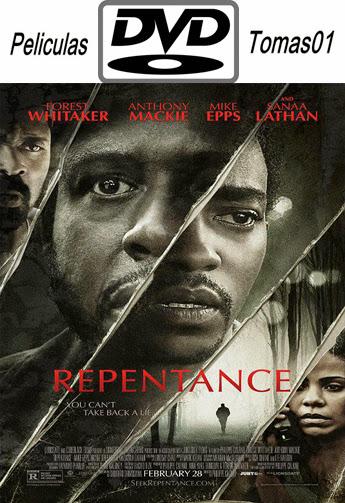 Repentance (2013) DVDRip