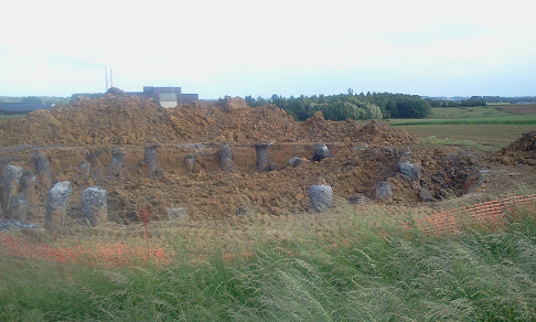 Parc Eolien Leuze-en-Hainaut & Beloeil 2012-06-08%2B19.53.51.jpg
