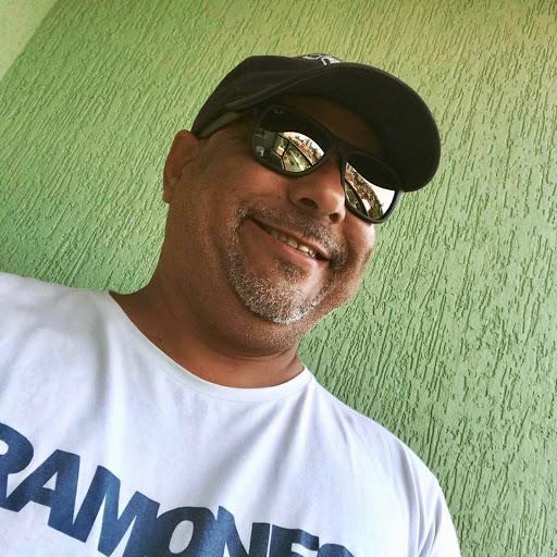 Rubens Jorge