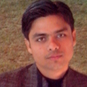 Rajan Mishra