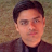 Rajan Mishra avatar image