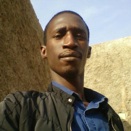 Djibril Ndiaye Photo 24