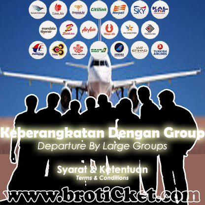 tiket-pesawat-murah-promo-broticket-booking-group-besar