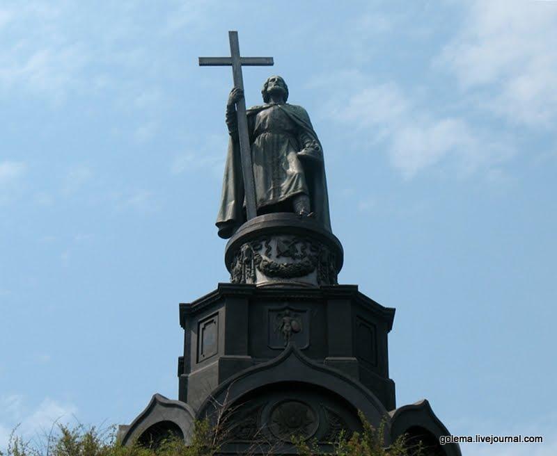 Прощание с Гузаром: 10 тыс. человек приняли участие в траурном шествии во Львове - Цензор.НЕТ 1449
