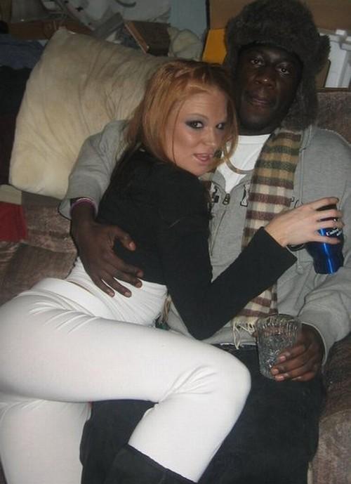 big-black-men-do-white-girls-blonde-nude-wife