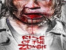 فيلم Rise of the Zombie