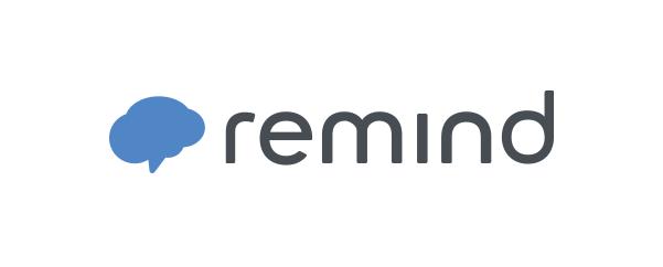Remind Logo.png