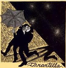 tarantella-esqueletos-gothic-folk-indie-album