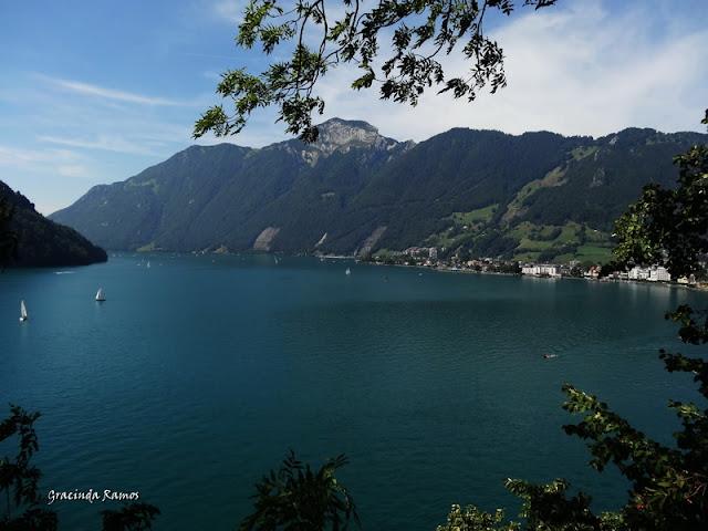 passeando - Passeando pela Suíça - 2012 - Página 14 DSC04974