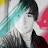 Jake Craig avatar image