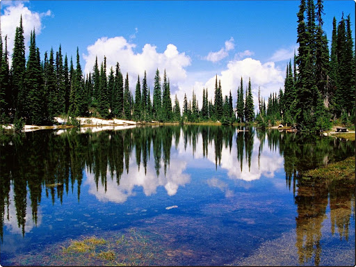 Balsam Lake, Mount Revelstoke National Park, British Columbia, Canada.jpg