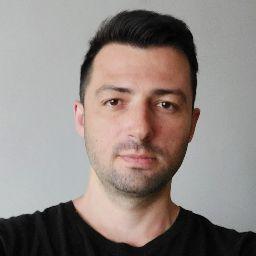 Alexander Sddsf