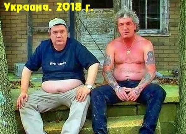 Цена вопроса отставки Наливайченко - выборы в Киеве в один тур. Рада превращается в базар, - Борислав Береза - Цензор.НЕТ 8044