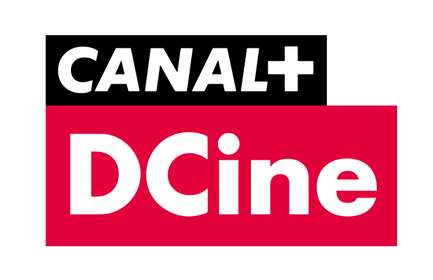 VER CANAL PLUS DE CINE EN DIRECTO GRATIS ONLINE