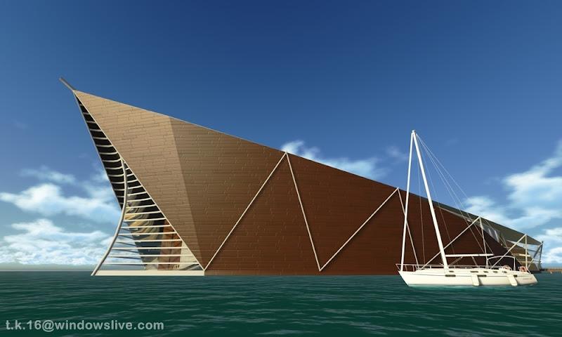 My Design by TK16 Theoceanarenabytk16pic1