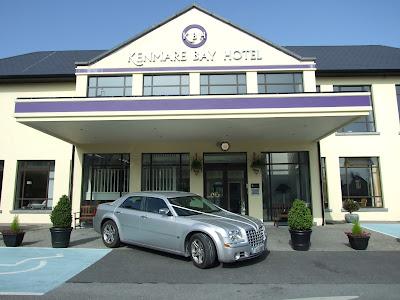 Kenmare Bay | Hotels near Kenmare | Sneem Hotel