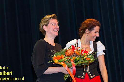 Freunde Echo 45 jaar  jubileumconcert Overloon 26-10-2014 (63).jpg