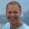 Niels van der Schans