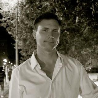 Craig Gustafson