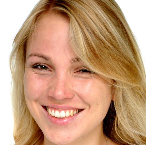 Stefanie Meyer