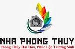 NHÀ PHONG THỦY