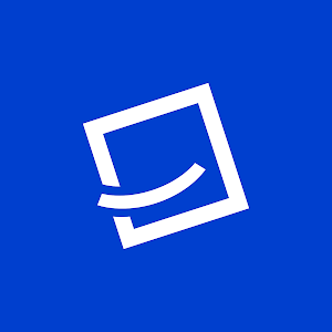 Who is RAIDBOXES?