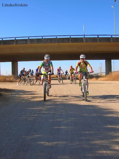 Rutas en bici. - Página 37 Ruta%2Bsolidaria%2B025