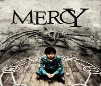 مشاهدة فيلم Mercy مترجم اون لاين