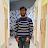 Shameer Akram Baig avatar image