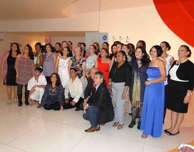 Natal: Prêmio Itaú-Unicef é apresentado nesta terça-feira (28)