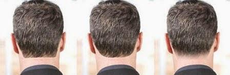 cat toc nam nang cao cac yeu to trong tk toc nam 6 Cắt tóc nam nâng cao: Các yếu tố trong thiết kế tóc nam