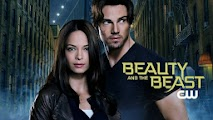 Beauty And The Beast Season 2 Banner Baixar A Bela e a Fera 2ª Temporada Legendado AVI | RMVB Download