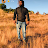Amir Suhal avatar image