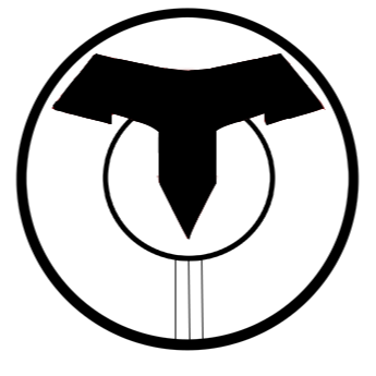 ThanatosO0