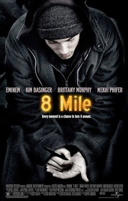 8 Mile (2002) BluRay 720p HD Watch Online, Download Full Movie For Free