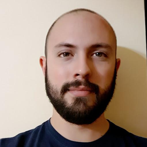 Nicolás Galiano