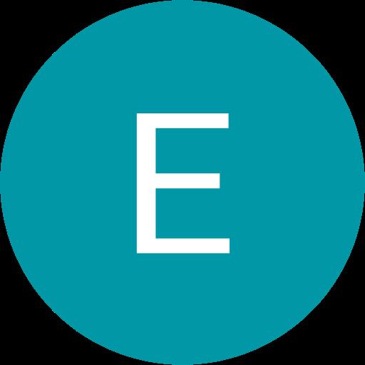 Elaine Eggebrecht