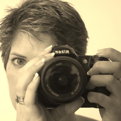 Pauline Ritchie Photo 11