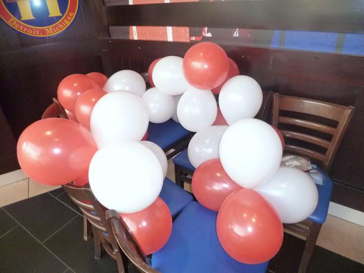 como-hacer-arco-decoracion-globos-08